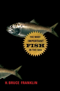 list of important fish in the