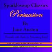 Persuasion (Sparklesoup Classics)