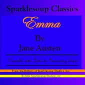 Emma  (Sparklesoup Classics)