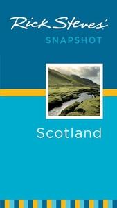 Rick Steves' Snapshot Scotland (e-bok) av Rick