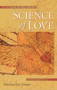 Science Of Love (e-bok) av Thomas Oord