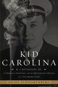 Kid Carolina