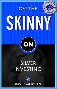 Get the Skinny on Silver Investing (e-bok) av D