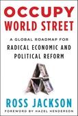 Occupy World Street