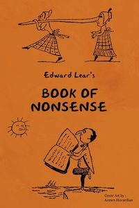YOUNG READER'S SERIES (e-bok) av LEAR EDWARD