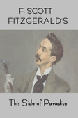 Scott Fitzgerald's This Side of Paradise