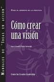 Creating a Vision (Spanish)