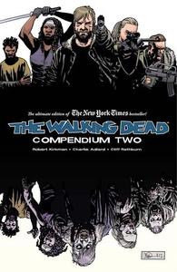 The Walking Dead (e-bok) av Robert Kirkman, Cha