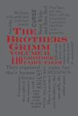 The Brothers Grimm Volume 2