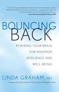 Bouncing Back (e-bok) av MFT Linda Graham