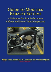 Guide to Modified Exhaust Systems (e-bok) av No