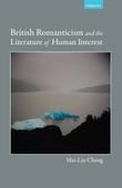 British Romanticism and the Literature of Human Interest