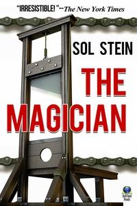 The Magician (e-bok) av Sol Stein