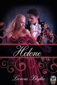 Helene (e-bok) av Leonora Blythe