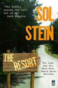 The Resort (e-bok) av Sol Stein