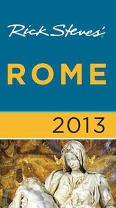 Rick Steves' Rome 2013 (e-bok) av Rick Steves,