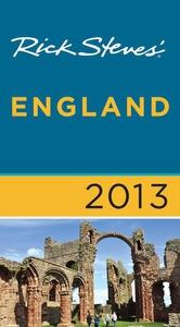 Rick Steves' England 2013 (e-bok) av Rick Steve