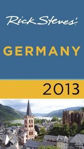 Rick Steves' Germany 2013 (e-bok) av Rick Steve