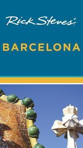Rick Steves' Barcelona (e-bok) av Rick Steves