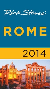 Rick Steves' Rome 2014 (e-bok) av Rick Steves,