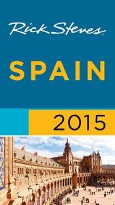 Rick Steves Spain 2015 (e-bok) av Rick Steves