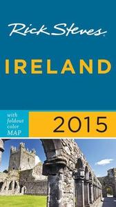 Rick Steves Ireland 2015 (e-bok) av Rick Steves