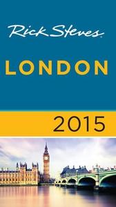 Rick Steves London 2015 (e-bok) av Rick Steves,