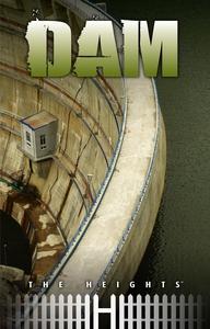 Dam (e-bok) av