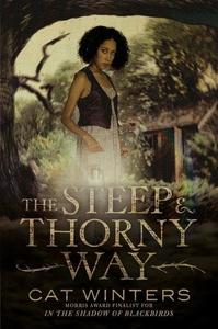 The Steep and Thorny Way (e-bok) av Cat Winters