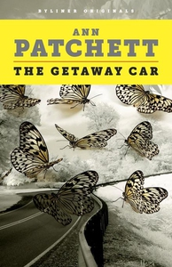 The Getaway Car (e-bog) af Ann Patchett