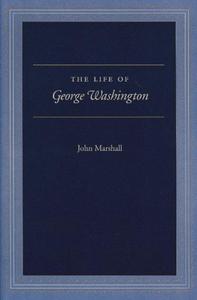 The Life of George Washington (e-bok) av John M