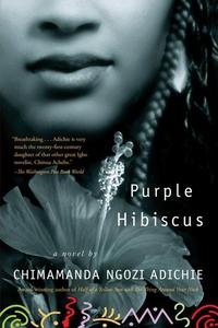 Purple Hibiscus (e-bok) av Chimamanda Ngozi Adi