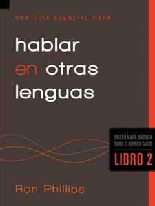 Una guía esencial para hablar en otras lenguas