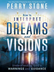 How to Interpret Dreams and Visions (e-bok) av