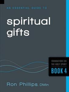 An Essential Guide to Spiritual Gifts (e-bok) a