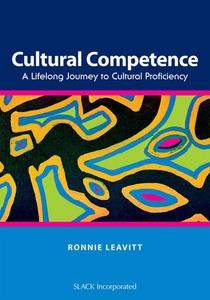 Cultural Competence (e-bok) av