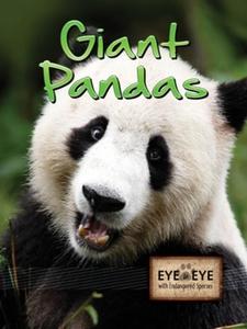 Giant Pandas (e-bok) av Tom Greve
