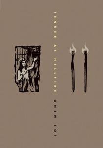 Tender As Hellfire (e-bok) av Joe Meno