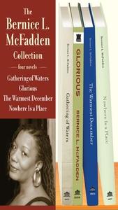 The Bernice L. McFadden Collection (e-bok) av B