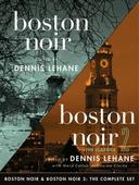 Boston Noir & Boston Noir 2