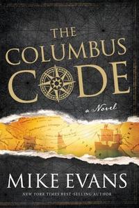 The Columbus Code (e-bok) av Mike Evans