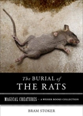 Burial of Rats