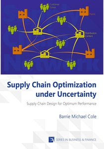 Supply Chain Optimization under Uncertainty (e-