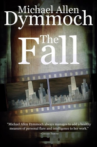 The Fall (e-bok) av Michael Allen Dymmoch