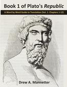 Book 1 of Plato's Republic