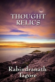 Thought Relics