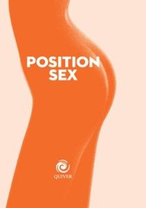 Position Sex (e-bok) av Lola Rawlins
