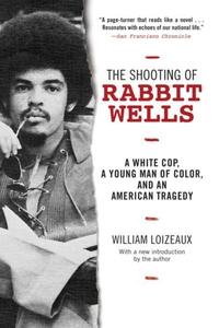 The Shooting of Rabbit Wells (e-bok) av William