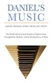 Daniel's Music