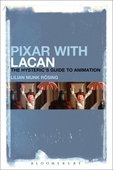 Pixar with Lacan